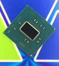 Freies Verschiffen 1 PCS getestet Gute GL82HM175 SR30W BGA ball chip