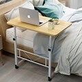 SUFEILE 1PC ноутбук стол для дома и офиса  обучающий передвижной стол для ноутбука  многофункциональный  легко подъёмный мобильный стол для ноут...