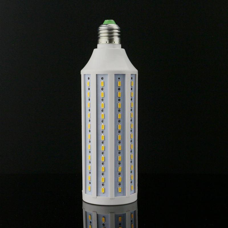 40W 132LED E27 / B22 led light SMD 5630 e27 corn bulb lamp 5630smd LED Lighting 85-265V .. e26 e27 b22 18w led corn light smd5050 corn light ac85 265v
