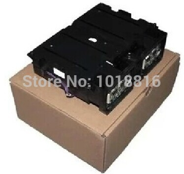 все цены на Free shipping new original for HPCM1015 1017 Laser Scanner Assembly RM1-1970-000 RM1-1970 laser head printer part on sale онлайн