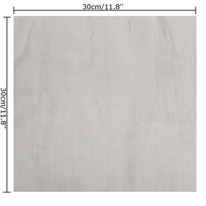 Stainless Steel 100 Mesh Filtr
