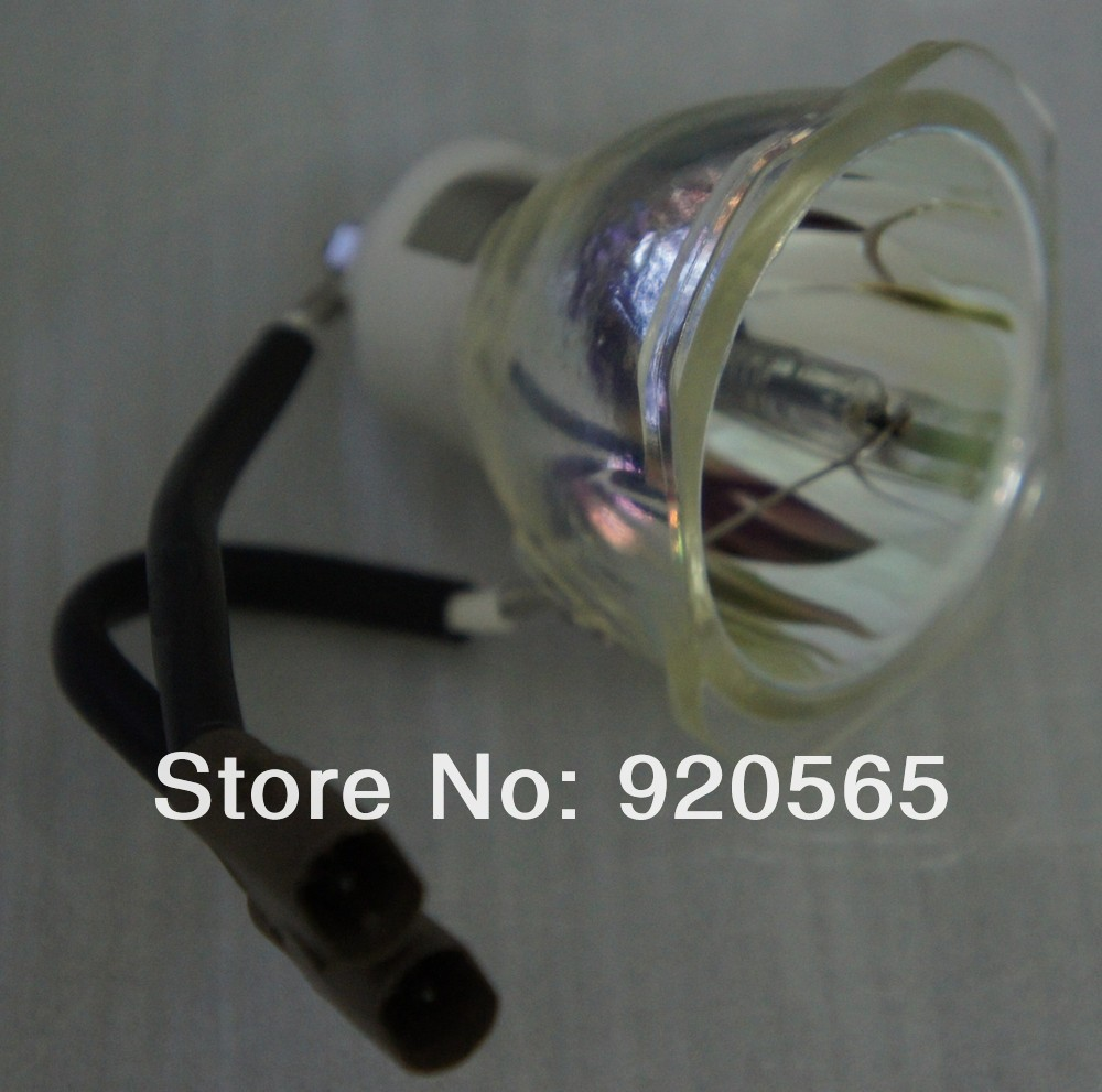 Free Shipping Brand New Replacement  60.J2104.CG1 Bare Lamp for BENQ PE7800/PE8700/PE8710 Projector brand new original 60 j2104 cg1 projector lamp bulb for benq pe8700 pe8710