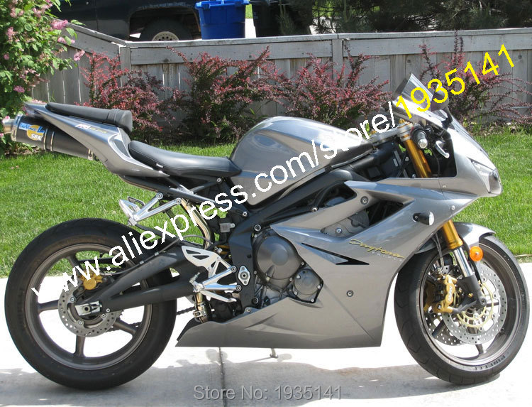 online buy wholesale triumph daytona parts from china triumph