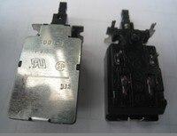 5 CÁI/LỐC Vị Trí ban đầu công tắc điện ALPS TV chuyển đổi 4 chân chuyển đổi SDDF-3 gói ban đầu