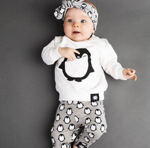 2017-summer-baby-fashion-style-baby-boy-clothes-set-baby-girl-clothes-soft-and-comfortable-T-shirt-pants-2pcs-sets-1