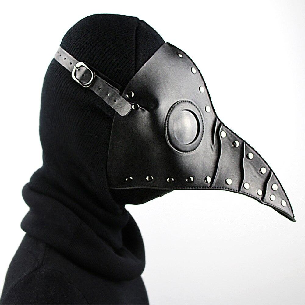 Online Get Cheap Bird Mask -Aliexpress.com | Alibaba Group
