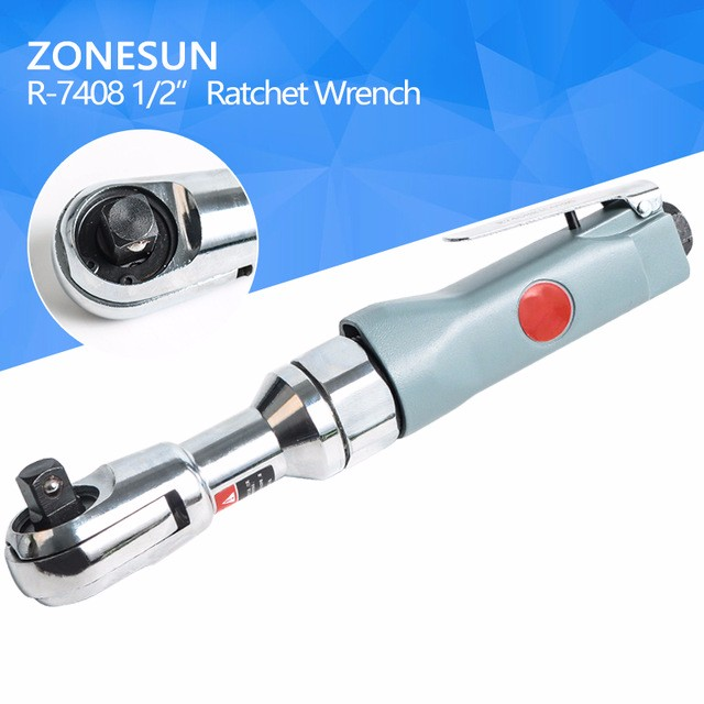 ZONESUN-1-2-Air-Ratchet-Wrench-Air-Tools-Mini-Workshop-Tools-Repair-Car-Spanners.jpg_640x640