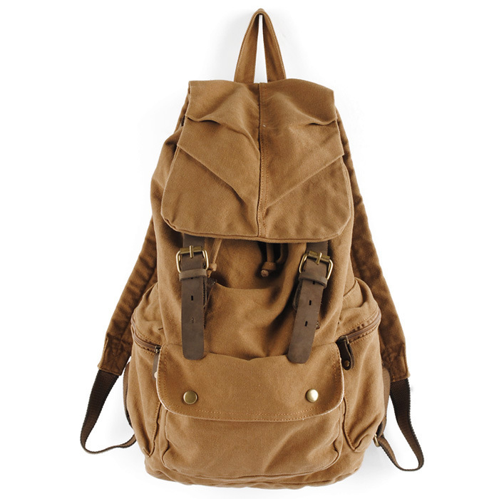 New Amasie Travel Bag Package Multifunction Rucksack Male Fashion Backpack Shoulder bag Drop Shipping GET0005 drop shoulder hoodie