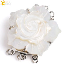 CSJA Mother of Pearl Shell สำหรับ(China)
