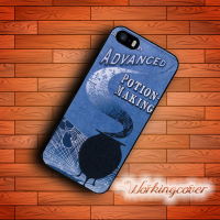 Fundas Harry Potter Advanced Best Design Case For IPhone 7 6S 6 5S SE 5 5C