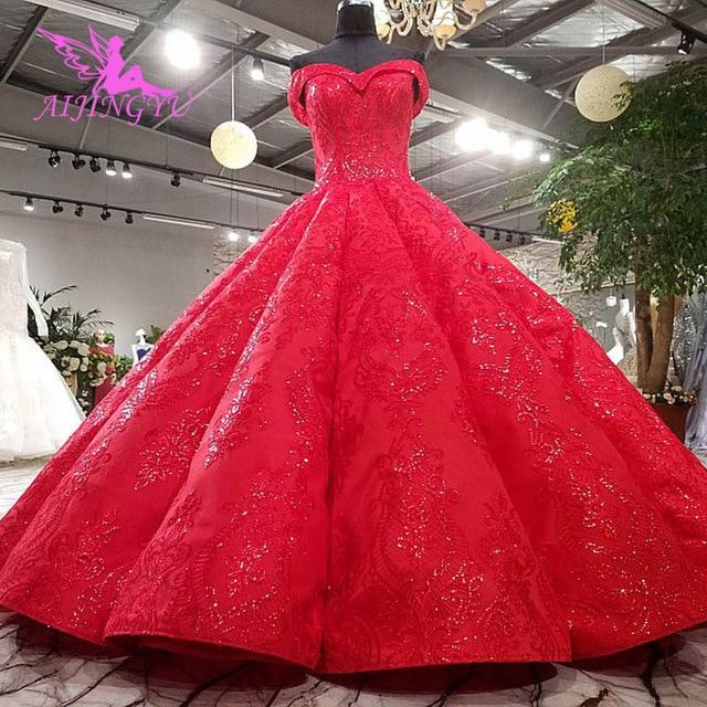 designer best gown