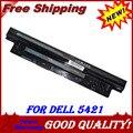 JIGU Аккумулятор Для Ноутбука Dell VOSTRO 2521 2421 15R 17R 5721.17 3721 15R 5521,15 3521 14R 5421,14 3421, XRDW2 X29KD MR90Y G35K4