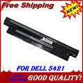 JIGU Laptop Battery For Dell VOSTRO 2521 2421 15R 17R 5721.17 3721,15R 5521,15 3521,14R 5421,14 3421,XRDW2 X29KD MR90Y G35K4