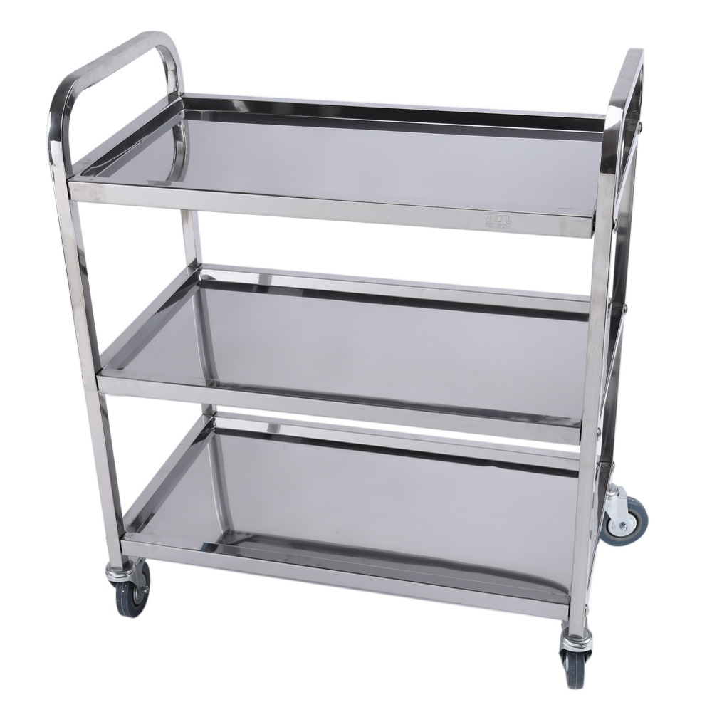 Online Shop for Popular metal rolling cart from Soportes y ...