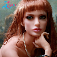 Very Crazy TOP TPE Sex Doll Factory mgsex Realistic Lifelike Robot Adult Sex Dolls For Sale Truly Mannequins Big boot