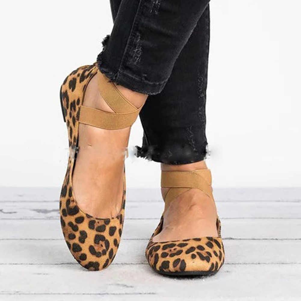 c7e25c29df8b2 ... Women Summer Casual Flat Shoes Plus Size 43 Female Ballet Flats Flock  Zipper Slip-on ...