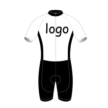 лучшая цена Top Quality Custom Cycling Jerseys Can Choose Any size/Any color/Any logo Accept Customized Cycling Clothing DIY Bicycle Wear