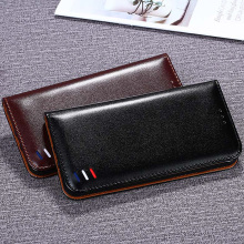 Luxury Wallet Stand  Style Flip PU Leather Case For Lenovo K8 Note K6 K5 Note S1 Lite P1M P2 Z90 For Lenovo K5 S1 Vibe Shot