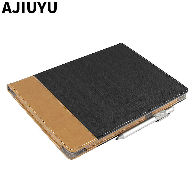 For Lenovo TAB 2 A10-30 Case TAB2 A10-30F L Protective Smart Cover Leather Tablet TB2-X30L X30M TB2 X30F 10 PU Protector Sleeve tab 2 a10 70f stand pu leather case cover for lenovo tab 2 a10 30 x30f x30l magnet case for lenovo tab 10 tb x103f tab3 10 gifts