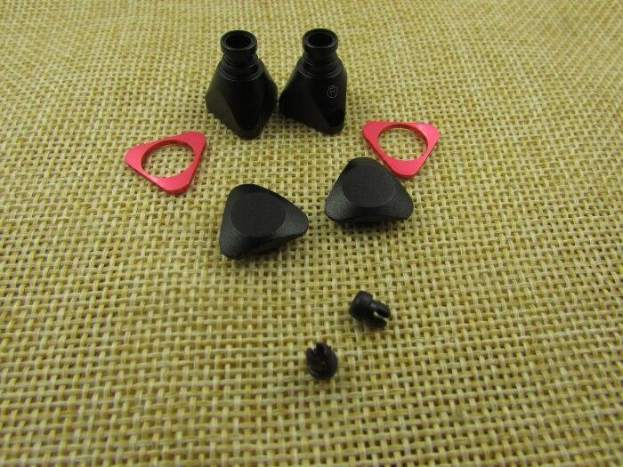 8mm ear shell earphone case earphone housing