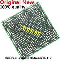 1pcs Original 216 0772000 BGA Graphic Chipset
