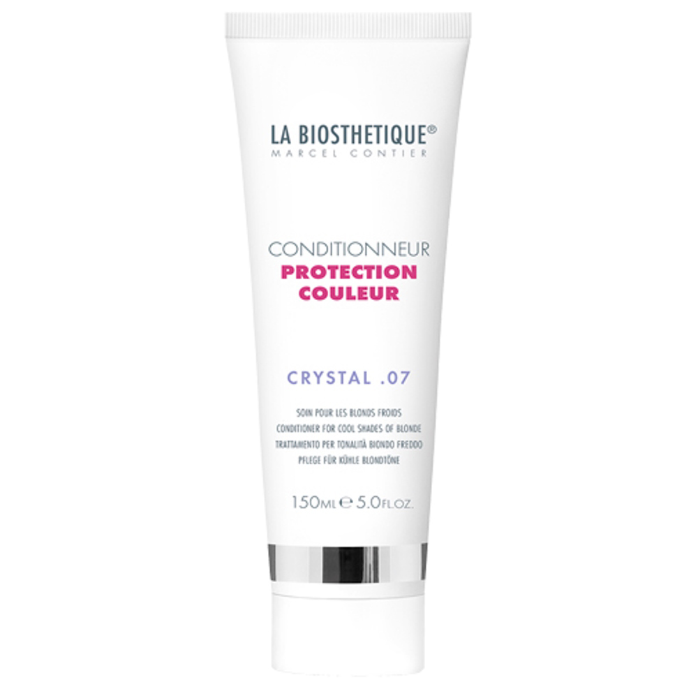 цена на Conditioners LA BIOSTHETIQUE  LB120123 Air conditioner for hair care enhancement and nutrition vitamins