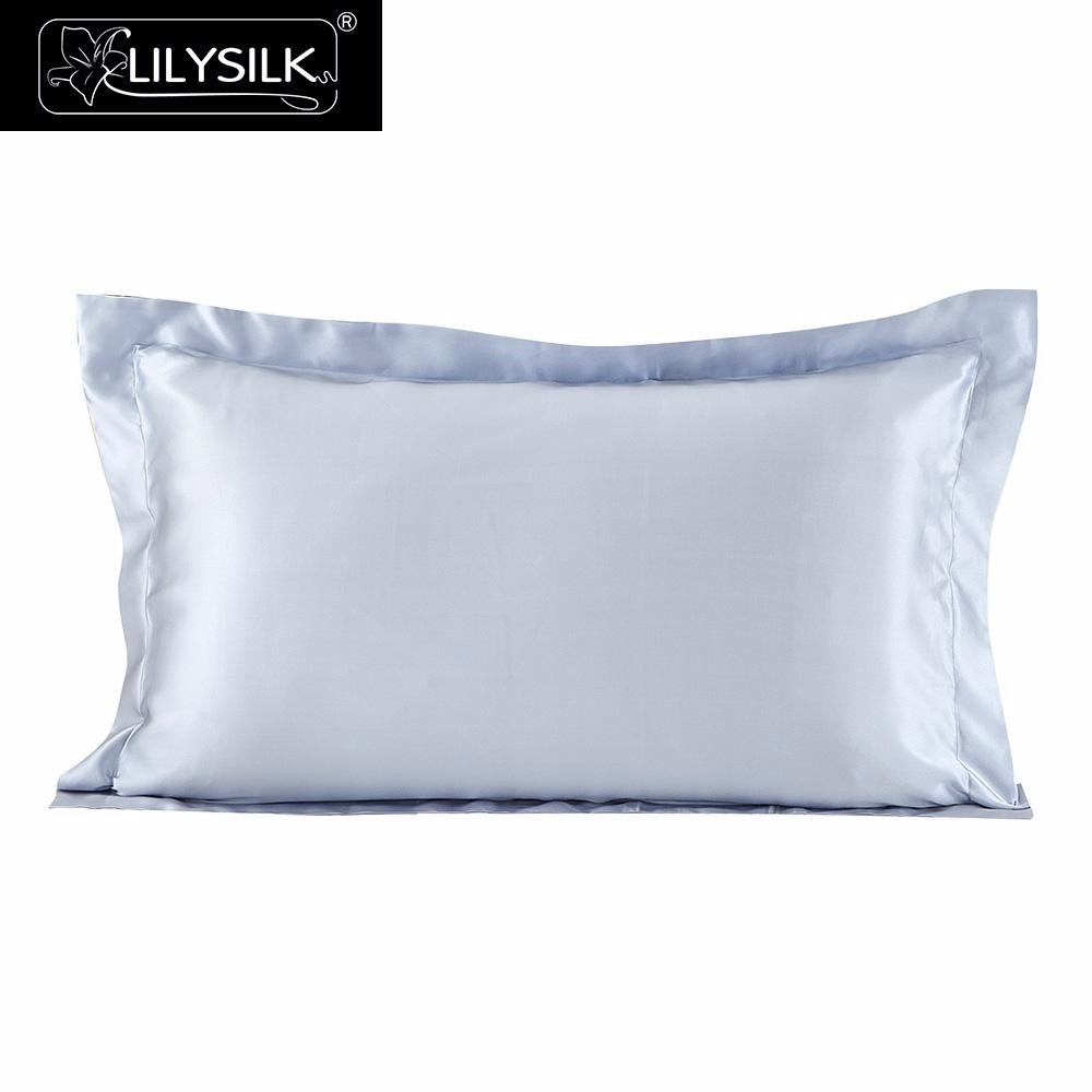 1000-light-blue-19-momme-envelope-oxford-pillowcase-01