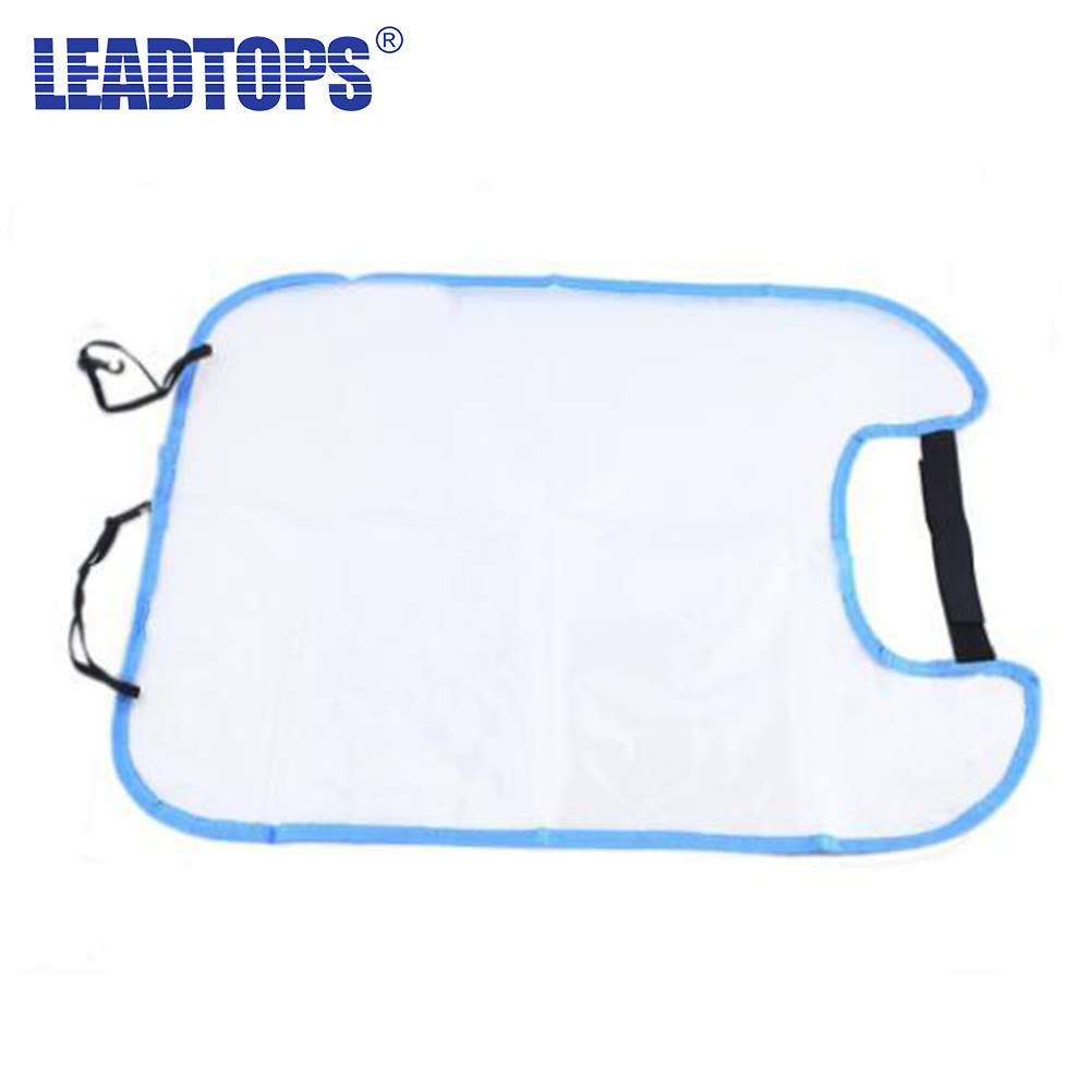 Car Stying Accessories Auto Seat Covers for Baby for Children Tread Protect AE