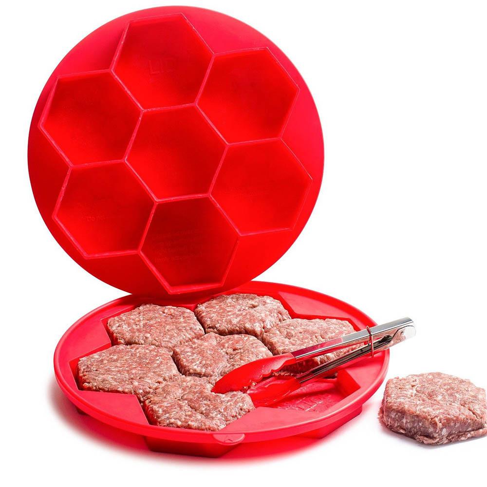 Fleisch Gefrierschrank-Kaufen billigFleisch Gefrierschrank Partien ... | {Zubehör für gefrierschränke 87}