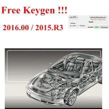 Новейший vd ds150e cdp,00 программное обеспечение keygen в подарок для vd tcs cdp поддержка лет модели автомобилей грузовиков