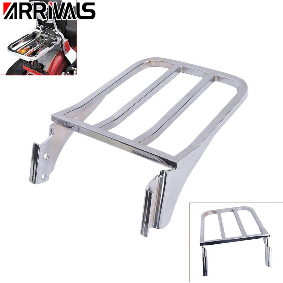 For Harley 04-17 Sportster Iron XL883 XL1200 Seventy Two XL1200V Forty Eight XL1200X