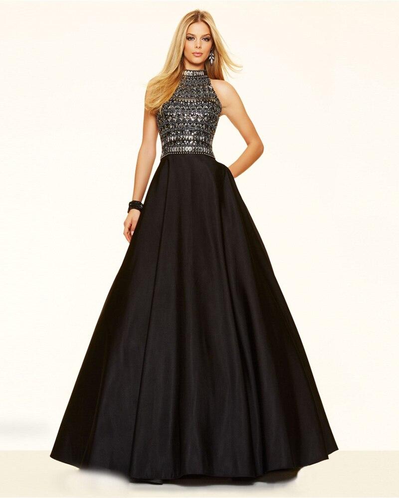 Popular Gold Corset Dress-Buy Cheap Gold Corset Dress lots from ...