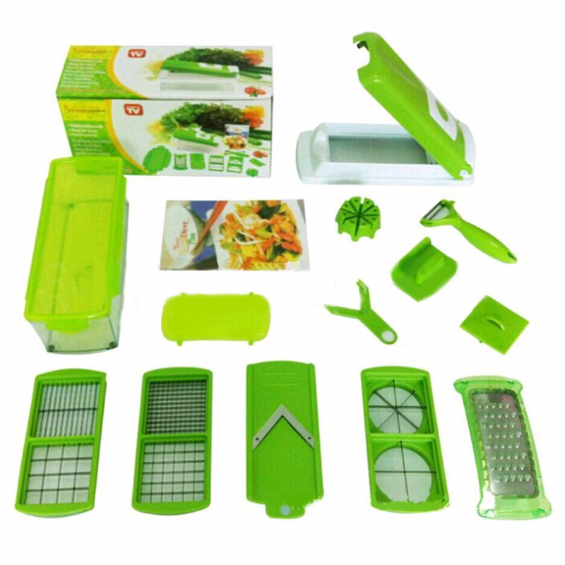 multi-function vegetable cutter (2)