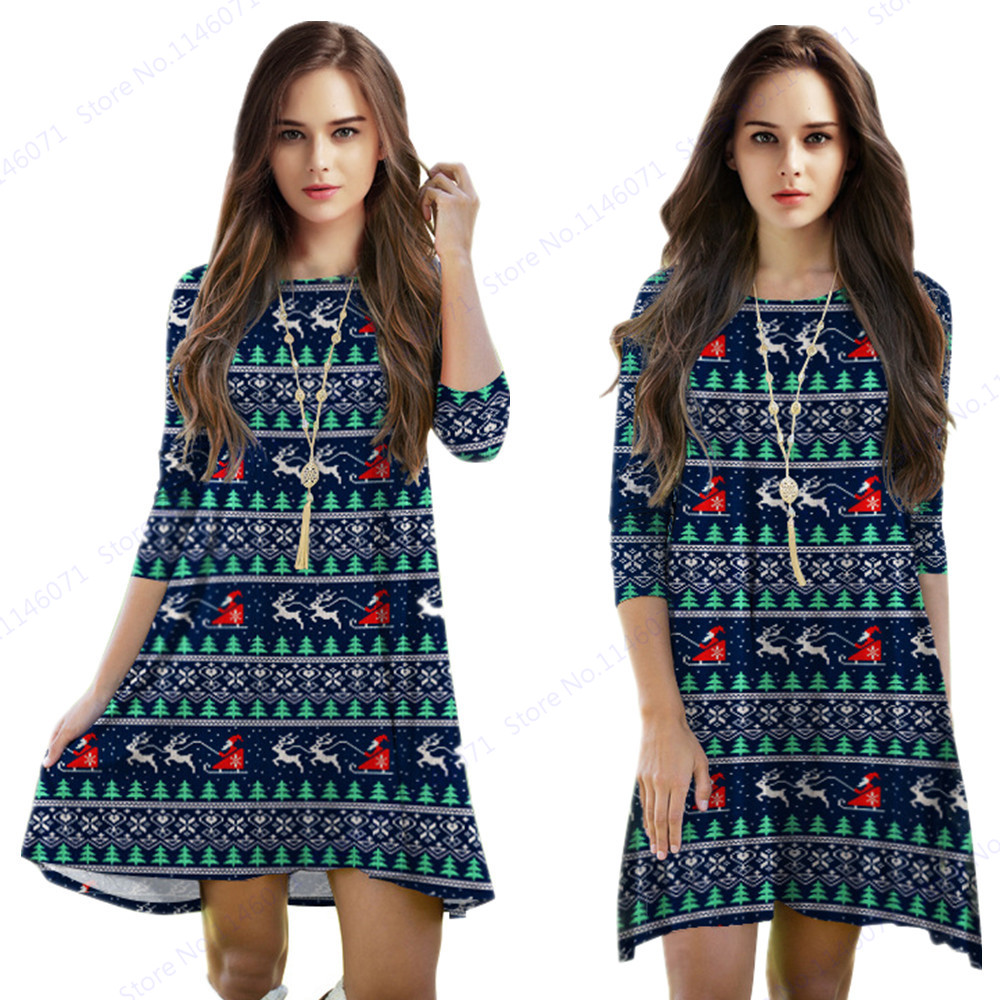 Online Get Cheap Blue Tennis Dress -Aliexpress.com - Alibaba Group