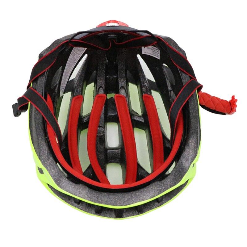 29 Vents Bicycle Helmet Ultralight MTB Road Bike Helmets Men Women Cycling Helmet Caschi Ciclismo Capaceta Da Bicicleta AC0231 (6)