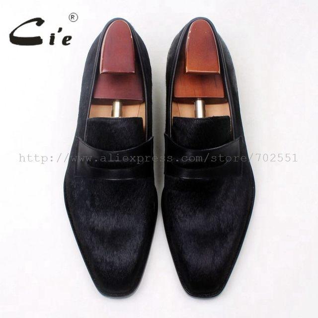 loafer126-3