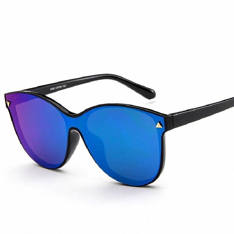 Для мужчин Драйвер солнцезащитные очки мужской рыбалка женские очки роман очки аксессуары украсить практические популярных дамы Стиль сол...