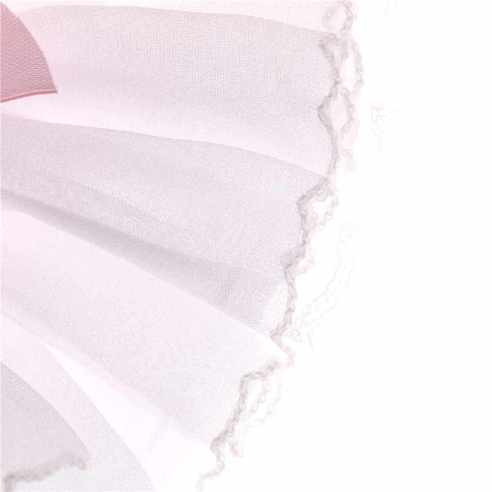 1 セットスリムイブニングスーツウェディングストラップレスメッシュドレス手作り人形ホワイト弓服アクセサリー