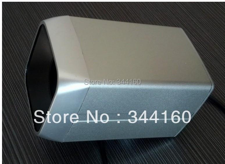 FREIES VERSCHIFFEN, Autofokus 10x Zoom HD SDI Kamera, 1080P / 720P, - Schutz und Sicherheit - Foto 2