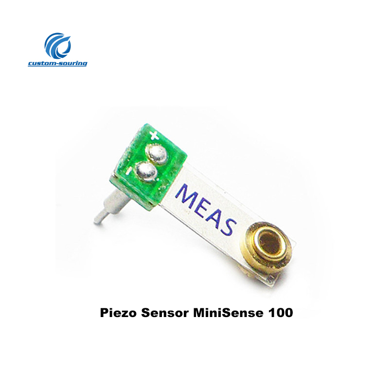 2PC Flex sensor Piezo Sensor MiniSense 100 Cantilever Piezoelectric Vibration Sensor High Precision Piezoelectric Chip2PC Flex sensor Piezo Sensor MiniSense 100 Cantilever Piezoelectric Vibration Sensor High Precision Piezoelectric Chip