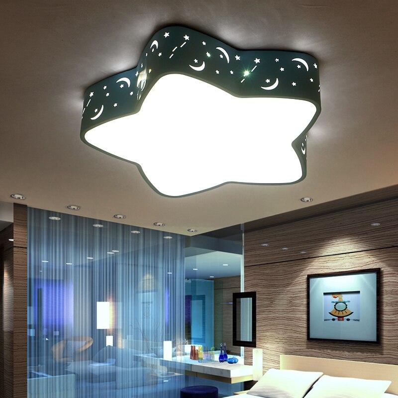 Children S Bedroom Chandelier Ceiling Lamp For Bedroom Kitchen Kids