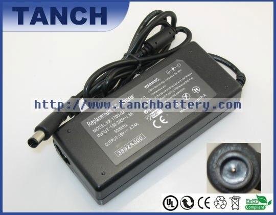 HP G60-236US Notebook Lite-On Web Camera Windows 8 X64