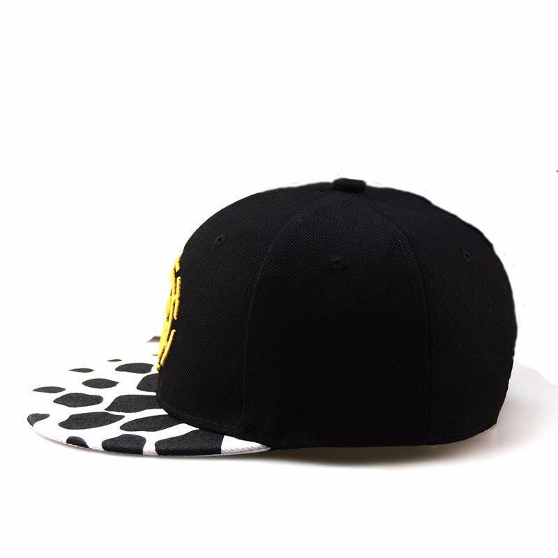Free-Shipping-Fashion-One-Piece-Baseball-Cap-Hat-Tfalgar-Law-Caps-For-Women-Men-Snapback-Caps