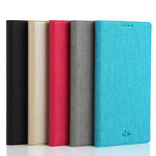 For Oneplus 7 Pro Case Oneplus 7 Cover One Plus 7Pro 5G  Luxury Brief Woven Pattern Leather Auto Magnetic Flip Cover Case alobon 7 5g
