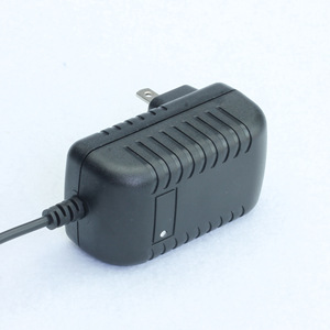 Image 4 - Sạc 18650 Pin Lithium Sạc DC 5.5 Mm * 2.1 Mm Di Động Sạc Cho 1 2 3 4 Dây Lithium 4.2V 2A