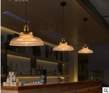 Lampen Loft Style. Luminaire Retro Rope Lamp Edison Pendant Light ...