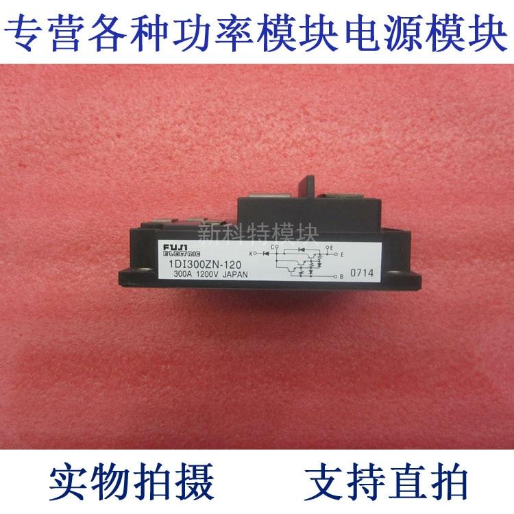 1DI300ZN-120 300A1200V Darlington module tsm001 toyoda darlington module