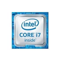 Intel Core i7-7700K Quad-Core cpu 4.2GHz 8-Thread LGA 1151 91W 14nm i7 7700K processor