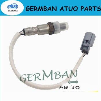 Nieuwe Vervaardigd Zuurstof Air Brandstof Verhouding 02 Sensor Front Past voor 2015 Ford ESCORT 1.5L OP Deel Geen # ED8A-9F472-CA