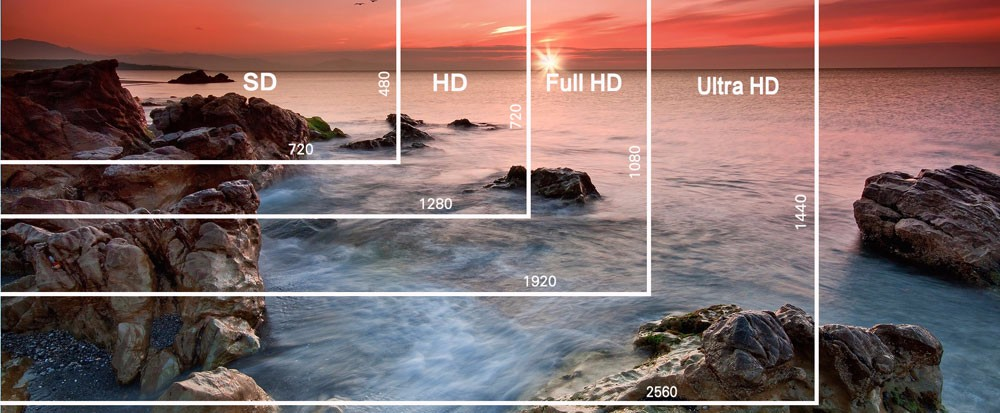 original sjcam sj4000+ plus wifi 2k action camera 5